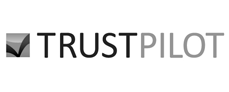 Reviewed on Trustpilot